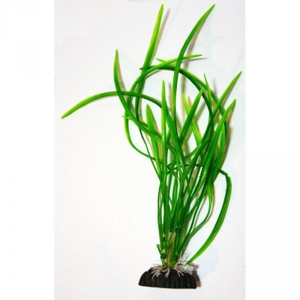 Aquael Roślina Plastikowa AP-016 8 (20cm)
