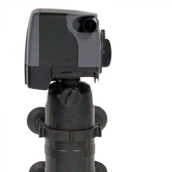 Aquael Filtr Wewnętrzny Unifilter UV 750 do 300L 3xGąbka, Zeolit