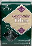Spillers Conditioning Fibre 20kg sieczka na poprawę kondycji