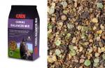 GAIN Cereal Balancer Mix 20kg balancer w formie musli dla koni i kuców