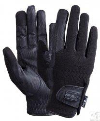 Rękawiczki FP Frozen