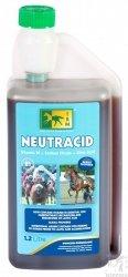 TRM Neutracid 1.2l.Neutralizuje kwas mlekowy w mięśniach