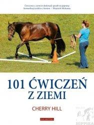 101 Ćwiczeń Z Ziemi Cherry Hill