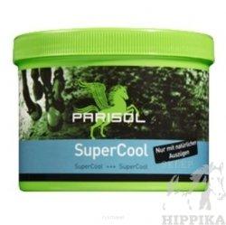 PARISOL Super Cool żel chłodzący 500ml