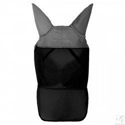 HV POLO Maska przeciw owadom