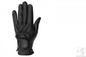 Rękawiczki skórzane York Olympia