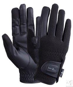 Rękawiczki FP Frozen, dziecięce zimowe