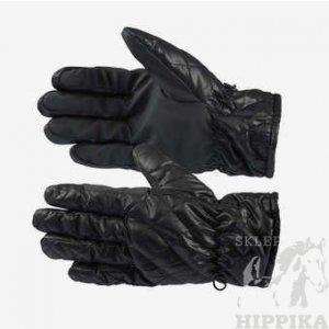 HORZE Rękawiczki zimowe dziecięce