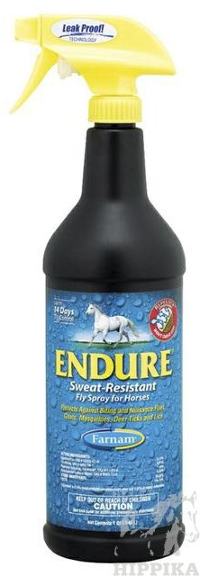 FARNAM ENDURE® Fly Spray