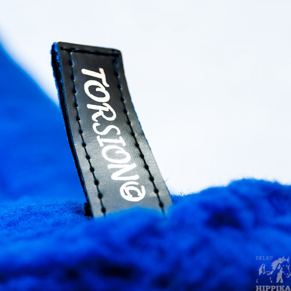 Torsion COOL Pad Long
