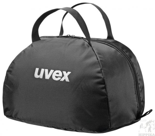 Torba na kask jeździecki Uvex