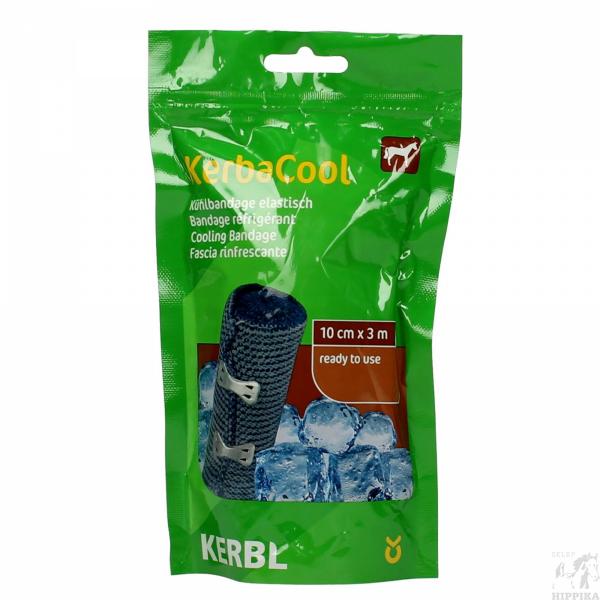 KERBL bandaż chłodzący KerbaCool