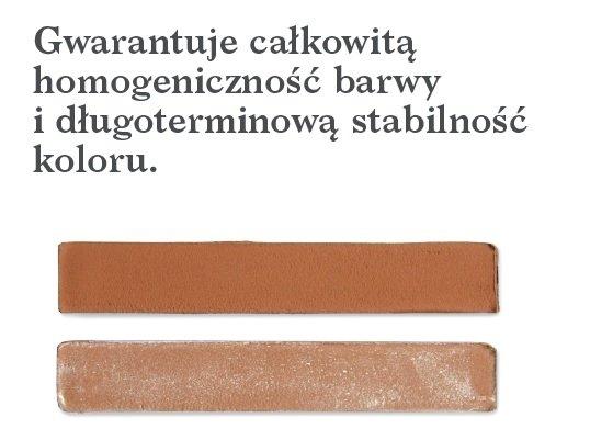 KERAKOLL Fugabella Color Fuga 3 kg Kolor 02