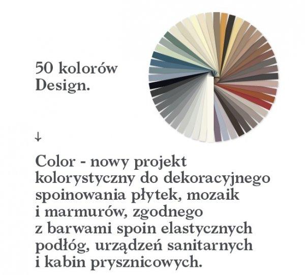 KERAKOLL Fugabella Color Fuga 3 kg Kolor 33