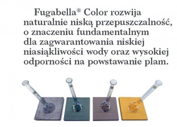 KERAKOLL Fugabella Color Fuga 3 kg Kolor 08