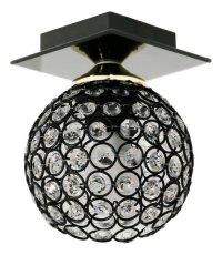 Lampa sufitowa Olessa 1