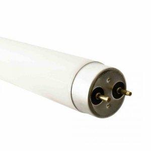 Świetlówka Fluorescencyjna T8 18W 60cm 4000K G13