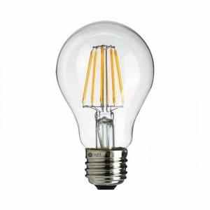 Żarówka Filamentowa LED 10W A60 E27 4000K