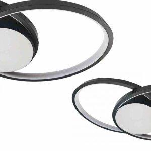 Lampa sufitowa FOCUS 40W LED