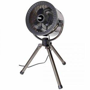 Wentylator stojący EKO-LIGHT 10 Tripod Gun