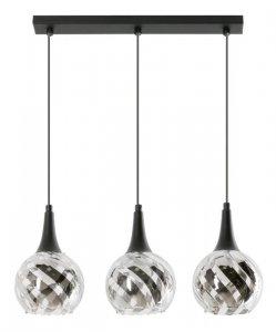 Lampa wisząca Louna 3L