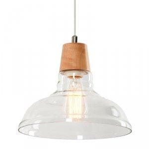 Lampa wisząca Vito