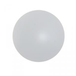 Platillo plafon mały biały