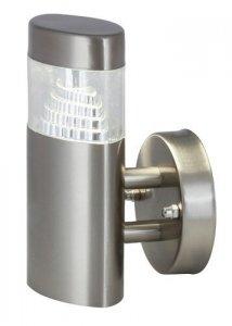 KINKIET LED ZEWNĘTRZNY RABALUX DETROIT RABALUX 8142
