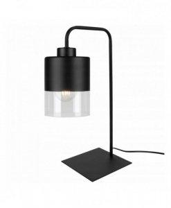 Lampka stołowa nocna - ROMA 2240/LN40