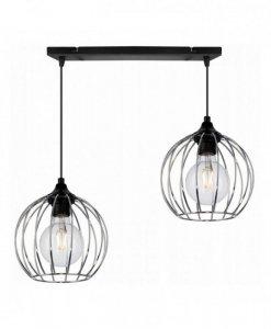 Lampa LOFT  - TORONTO 2245/2/C