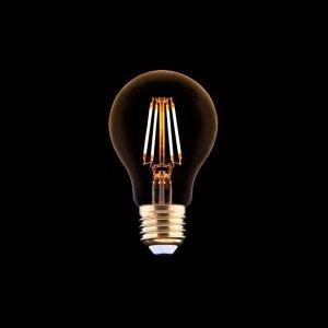 BULB VINTAGE LED E27, 4W