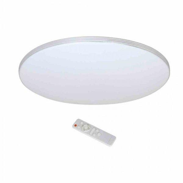 Plafon SIENA 100W LED Ø1000 mm