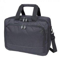 Plecak / Towar 3w1 na notebooka Falcon 15,6 czarny