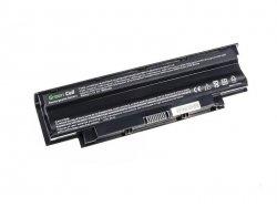 Bateria Green Cell do Dell N3010 N4010 N5010 13R 14R 15R J1 9 cell 11,1V