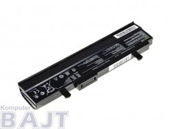 Bateria Green Cell do Asus EEE PC A32 1015 1016 VX6 6 cell 11,1V