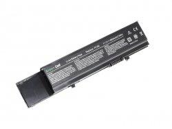 Bateria Green Cell do Dell Vostro 3400 3500 3700 04D3C 9 cell 11,1V