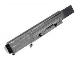 Bateria Green Cell do Dell Vostro 3300 3350 50TKN NF52T 6 cell 14,4V