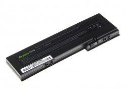 Bateria Green Cell do HP EliteBook 2730p 2740p 2740w 2760p 4 cell 11,1V