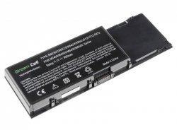 Bateria Green Cell do Dell Precision M6400 M6500 9 cell 11,1V