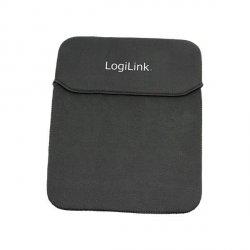 Etui na notebooka 13,3 LogiLink NB0034