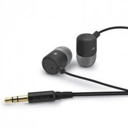 Słuchawki Acme HE13 Starter czarne