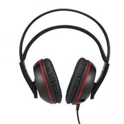 Słuchawki ASUS Cerberus Gaming Headset