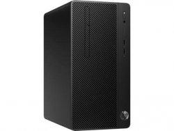 Komputer PC HP 290 G2 MT i3-8100/4GB/SSD256GB/UHD630/DVD/10PR