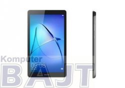Tablet Huawei MediaPad T3 7 WiFi 7/MT8127/1GB/16GB/GPS/Andr.6.0 Space Grey