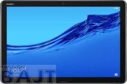 Tablet Huawei MediaPad M5 lite 10 Wi-Fi 10,1/KIRIN 659/3GB/32GB/GPS/Andr.8.0 Grey