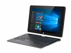 Tablet 2in1 Kruger&Matz KM1086 10,1 EDGE 1086 Win10