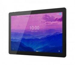 Tablet Kruger&Matz KM1068 10,1 EDGE 1068