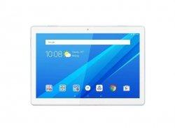 Tablet Lenovo TAB M10 TB-X605L 10.1/Snapdragon 450/3GB/32GB/GPS/LTE/Andr.8.1 White