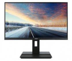 Monitor Acer 27 B276HLCbmdprx DVI DP pivot