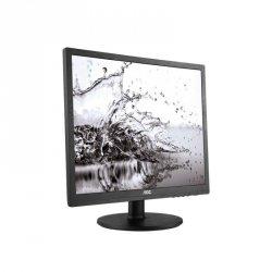 Monitor AOC 19 I960SRDA IPS VGA DVI głośniki